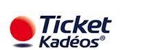 TicketKadeos