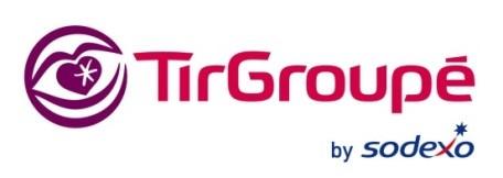 TirGroupebySodexo