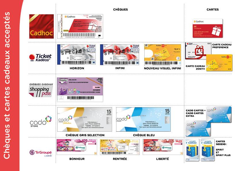 cartes_chèques_cadeaux