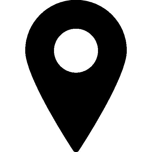 icone_localiser