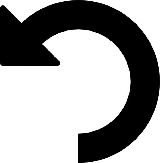 icone_retour